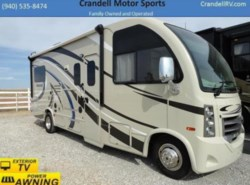 Used 2016 Thor Motor Coach Vegas 24.1 available in Denton, Texas