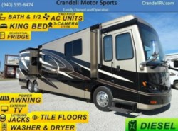 Used 2013 Newmar Ventana 4018 available in Denton, Texas