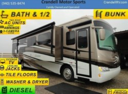 Used 2016 Forest River Berkshire 38A available in Denton, Texas