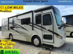 Used 2012 Tiffin Allegro Breeze 28 BR available in Denton, Texas