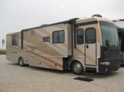 Used 2006 Fleetwood Expedition 38N available in Denton, Texas