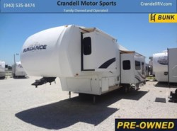 Used 2007  Heartland RV Sundance 3200BHS by Heartland RV from Crandell Motor Sports in Denton, TX