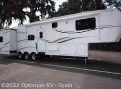 Used 2006  Heartland RV Landmark LM Montcello by Heartland RV from Optimum RV in Ocala, FL