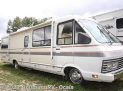 Used 1985  Itasca Windcruiser 28 by Itasca from Optimum RV in Ocala, FL