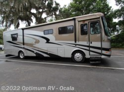Used 2005  Holiday Rambler  38PDD by Holiday Rambler from Optimum RV in Ocala, FL
