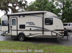New 2016  Gulf Stream Vista Cruiser 19ERD