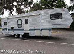 Used 1995  Coachmen  285RK by Coachmen from Optimum RV in Ocala, FL