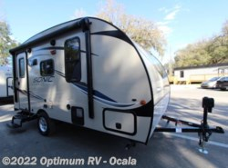 New 2016  Venture RV Sonic SL150VRK by Venture RV from Optimum RV in Ocala, FL