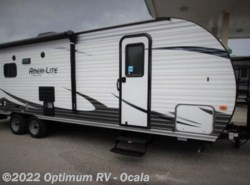 New 2016  Gulf Stream Amerilite 250RL by Gulf Stream from Optimum RV in Ocala, FL