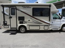 New 2016  Gulf Stream BT Cruiser 5230 by Gulf Stream from Optimum RV in Ocala, FL