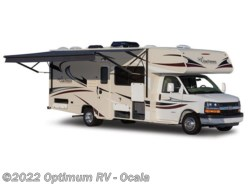 New 2016  Coachmen Freelander  29KS Ford