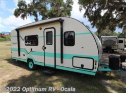 New 2017  Gulf Stream Vintage Cruiser 19RBS by Gulf Stream from Optimum RV in Ocala, FL