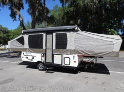 New 2017  Forest River Flagstaff Tent Campers 228 by Forest River from Optimum RV in Ocala, FL