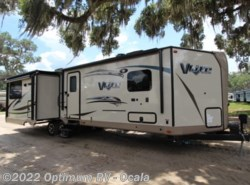 New 2017  Forest River  V-Lite 30WRLIKS by Forest River from Optimum RV in Ocala, FL
