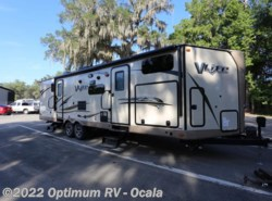 New 2017  Forest River  30WTBSK by Forest River from Optimum RV in Ocala, FL