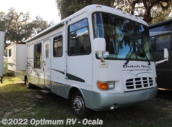 Used 2001  Newmar  3666 by Newmar from Optimum RV in Ocala, FL