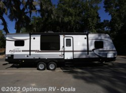 Used 2016  Heartland RV  RK280 by Heartland RV from Optimum RV in Ocala, FL