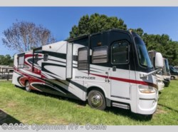 Used 2007 Coachmen Sportscoach Pathfinder 384 TS available in Ocala, Florida