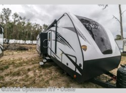 New 2018 Dutchmen Kodiak Ultimate 291RESL available in Ocala, Florida