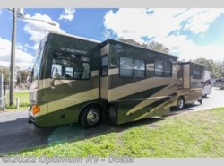 Used 2005 Fleetwood Excursion 39L available in Ocala, Florida