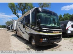 Used 2004 Damon Intruder 373 available in Ocala, Florida