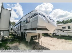 New 2019 Forest River Cherokee Wolf Pack 315PACK12 available in Ocala, Florida