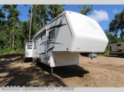Used 2005 Jayco Designer 35 CLQS available in Ocala, Florida