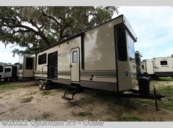 New 2019 Keystone Retreat 391RDEN available in Ocala, Florida