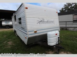 Used 2002 Coachmen Spirit of America 249QB available in Ocala, Florida