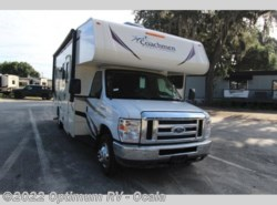 New 2019 Coachmen Freelander  24FS Ford 450 available in Ocala, Florida