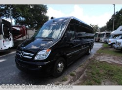 Used 2014 Airstream Interstate Lounge available in Ocala, Florida