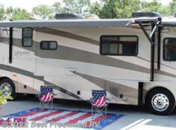Used 2005  Fleetwood Discovery 39S 3 SLIDES OUTDOOR KITCHEN by Fleetwood from Best Preowned RV in Houston, TX