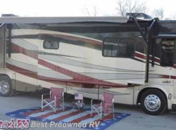 Used 2006  Damon Tuscany 4074 w/ 4 slides wood floors warranty by Damon from Best Preowned RV in Houston, TX