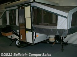 Used 2013  Palomino P-Series P-280 by Palomino from Beilstein Camper Sales in La Grange, MO