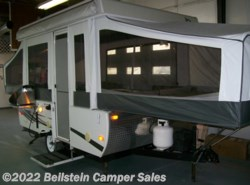 Used 2013  Jayco Jay Series 1007 by Jayco from Beilstein Camper Sales in La Grange, MO