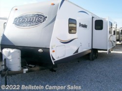 Used 2014  Heartland RV Prowler 28P RLS by Heartland RV from Beilstein Camper Sales in La Grange, MO