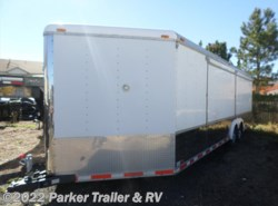 Used 1997  Miscellaneous  USCA  by Miscellaneous from Parker Trailers, Inc. in Parker, CO