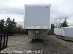 Used 2016  Miscellaneous  RC  by Miscellaneous from Parker Trailers, Inc. in Parker, CO