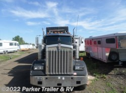 Used 1995  Kenworth  W-900 by Kenworth from Parker Trailers, Inc. in Parker, CO