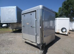 Used 2015  Miscellaneous  TRLR  by Miscellaneous from Parker Trailers, Inc. in Parker, CO