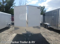 New 2017  Cargo Mate   TXEHW714TA2 by Cargo Mate  from Parker Trailers, Inc. in Parker, CO