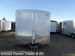 New 2017  H&H   HHCT101X24CA by H&H  from Parker Trailers, Inc. in Parker, CO