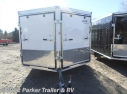 New 2017  Look  EDFT85X12SE2 by Look from Parker Trailers, Inc. in Parker, CO