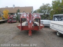 Used 2005  Miscellaneous  Sup  by Miscellaneous from Parker Trailers, Inc. in Parker, CO