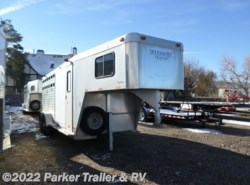 Used 2004  Miscellaneous  INTE  by Miscellaneous from Parker Trailers, Inc. in Parker, CO