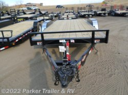 New 2017  H&H   T8.5HD18 MX by H&H  from Parker Trailers, Inc. in Parker, CO