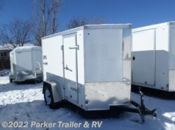 New 2017  Look  EWLC5X8S12 by Look from Parker Trailers, Inc. in Parker, CO