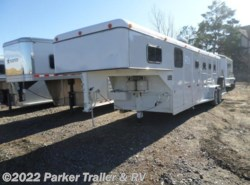 Used 1996  W-W Trailer   by W-W Trailer from Parker Trailers, Inc. in Parker, CO