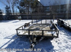Used 2001  Miscellaneous  Roa  by Miscellaneous from Parker Trailers, Inc. in Parker, CO