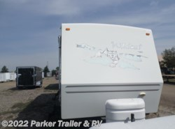 Used 2005  Forest River  25  WILDCAT by Forest River from Parker Trailers, Inc. in Parker, CO